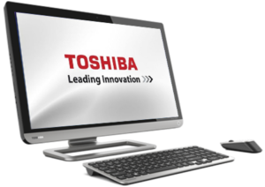 toshiba-ekran